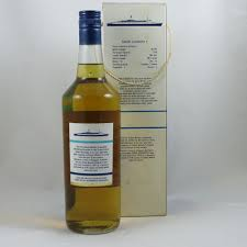 qe2 blended scotch whisky whisky auctioneer scotch whisky