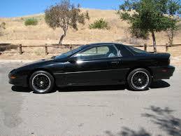 1996 camaro rims 1996 chevrolet camaro z28 6 speed manual topoli motors