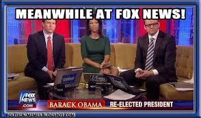 Pantyhose Meme - political memes meanwhile at fox news