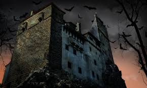 Castle For Sale by Dracula U0027s Castle For Sale Welcome To The Dark World Of Author