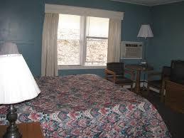 the colonial inn u0026 motel watkins glen ny booking com