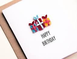 happy birthday card for boyfriend free printable invitation design