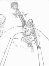 dwight howard superman digital webbing forums
