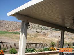 Target Home Design Inc by Target Patio Covers Home Design Very Nice Top With Target Patio