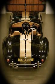 Ac by Best 20 Ac Cobra Ideas On Pinterest 427 Cobra Mustang Shelby