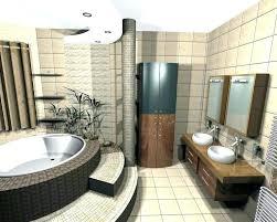 unique small bathroom ideas cool bathroom designs cool bathroom ideas large size of bathroom