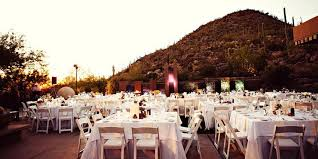 inexpensive wedding venues in az affordable wedding venues tucson az tbrb info