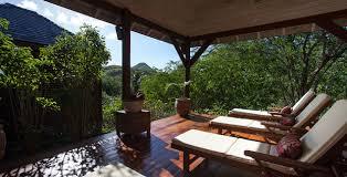 garden spa design decor luxury on garden spa home interior ideas