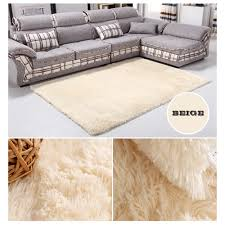 Popular Area Rugs Popular Area Floor Rugs Buy Cheap Area Floor Rugs Lots From China