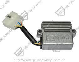 bajaj motorcycle regulator rectifier buy bajaj ct100 motorcycle