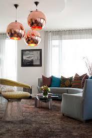 a brief history of the shag rug u2014 joseph carini carpets