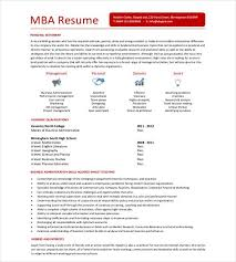 business resume format free business resume format best resume collection
