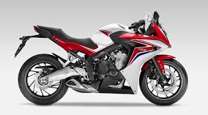 honda cdr bike price honda cbr 650f bike price photo review feature and specification