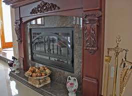 artistic design nyc fireplaces and outdoor kitchens