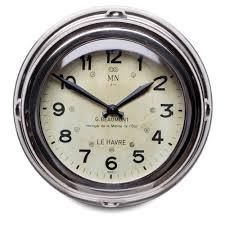 wall clocks u2014 pendulux