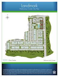 Miami Dade College Kendall Map by Landmark Condominiums In Doral Fl 33178 New Pre Construction Homes