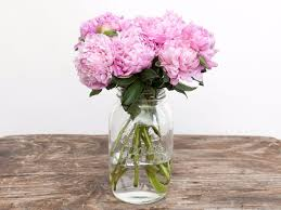 mothers day flower how to save on mother s day flowers this year business insider