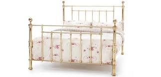 super kingsize beds u2013 tagged