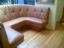 los angeles restaurant booth upholstery custom booth factory