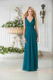 teal dresses for wedding get cheap formal dresses for weddings teal aliexpress