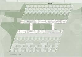 Marina Promenade Floor Plans by Gallery Of Marina Beach Towers Oppenheim Architecture Design 4