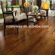cork backed laminate flooring meze