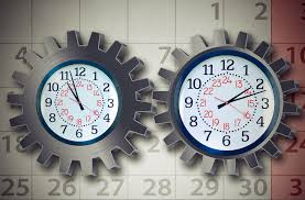 evaluate these common 12 hour shift schedules u2013 workforce magazine