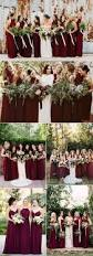 7 fall wedding color palette ideas weddings wedding