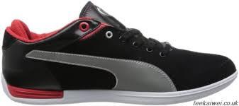 bmw m shoes lower price mens bmw m series pilot lo motorsport shoe