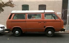 volkswagen vanagon lifted the street peep 1980 volkswagen vanagon turbo diesel