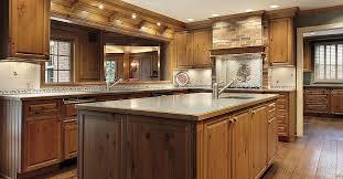 armoire de cuisine rustique renovation cuisines rustiques vous avez emmnag dans une nouvelle