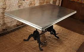 Antique Wooden Drafting Table by The Top Ten Design Trends For 2012 La Bastille