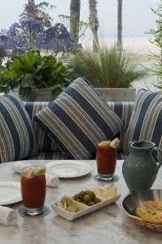 49 best coast beach cafe u0026 bar images on pinterest beach cafe