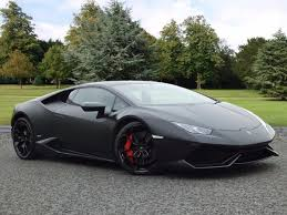 used lamborghini aventador for sale uk used lamborghini cars buy and sell in the uk and preloved