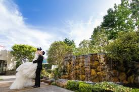 wedding venues in los angeles the top 20 places to get married in los angeles ritani