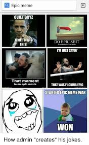 Epic Movie Meme - epic meme quiet guyz metown this that moment in an epic movie 61 do
