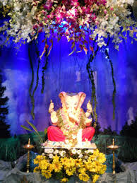 decoration themes for ganesh festival at home decoration themes for ganesh festival at home home decor