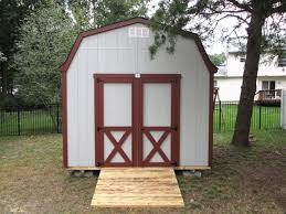 homepage american sheds