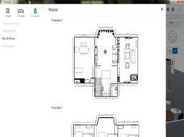 floor plan program free download house planning program ipbworks com