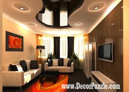 Pop Ceiling Designs For Living Room  Pop Design And Lights - Pop ceiling designs for living room