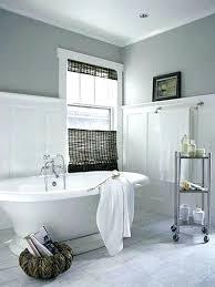 peinture blanche pour cuisine peinture blanche pour salle de bain store peinture blanche pour