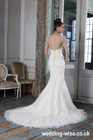 wedding dress glasgow wedding wise glasgow wedding gowns