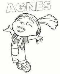 17 create coloring pages photos free
