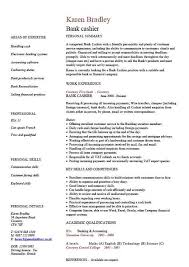 a popular cv template design that is well laid out and looks