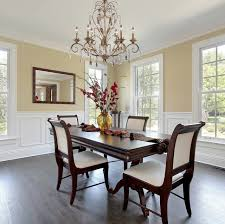 Crystal Chandelier For Dining Room by Marvelous Ideas Bronze Dining Room Chandelier Lofty Design Bronze