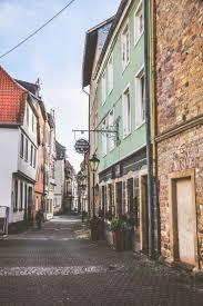 Wetter In Bad Kreuznach Die Besten 25 Bad Kreuznach Ideen Auf Pinterest Bad Kreuznach