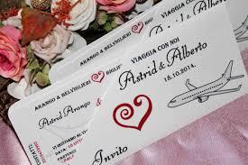 airplane invitation template wedding invitation with card