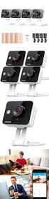 Wireless Home Network Design Proposal by Best 20 Wireless Home Security Cameras Ideas On Pinterest Best
