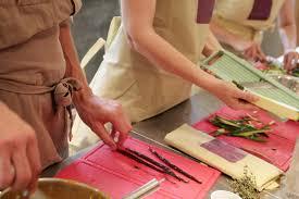bio cuisine nutrivitalite cours de cuisine nutrition bio alimentation