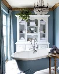 Beautiful Bathrooms Pinterest 158 Best Beautiful Bathrooms Images On Pinterest Bathroom